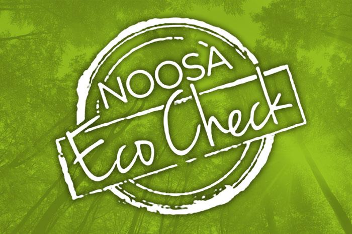 Noosa Eco Check