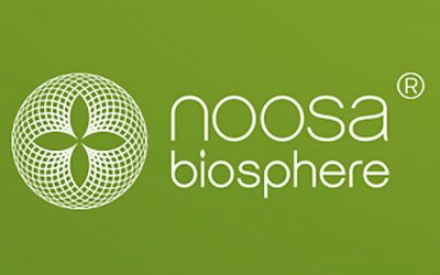 The Noosa Biosphere Reserve Foundation – Projects