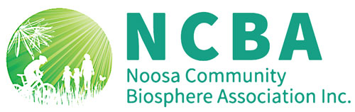 Noosa Community Biosphere Association